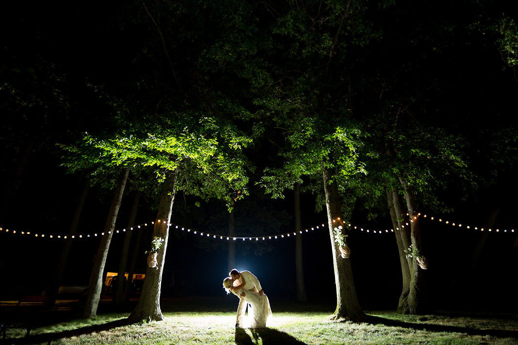 columbus-wedding-photography-style-and-story-creative