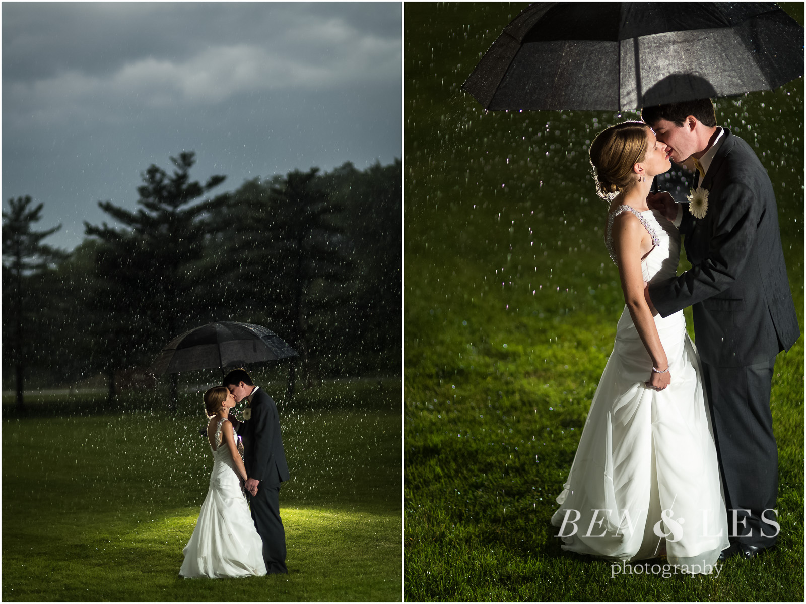 rain_shot_wedding_photo-33